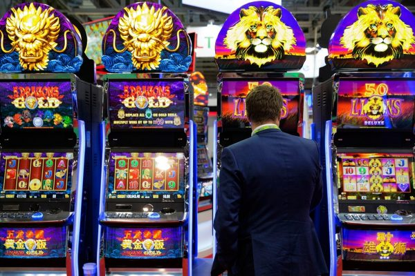 The Ultimate Guide to Gambling Tax Rates around the World