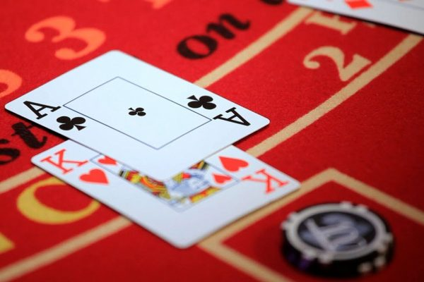 How Gambling Impacts Positively On Society And Economy