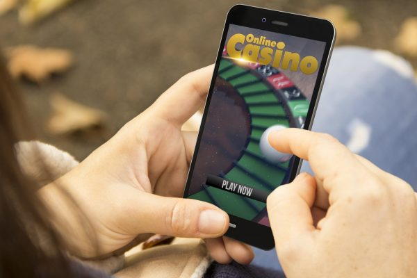 Financial Impact Of Gambling At New Casinos